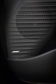 Autoperiskop.cz  – Výjimečný pohled na auta - Představení prémiového audiosystému Bose pro zcela nový Hyundai i20