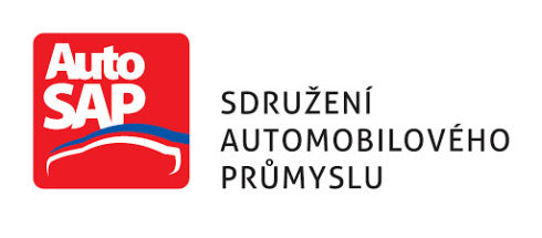 Autoperiskop.cz  – Výjimečný pohled na auta - AutoSAP vyhlásil vítěze v soutěži Podnik roku v automobilovém průmyslu za rok 2019