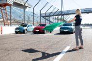 Autoperiskop.cz  – Výjimečný pohled na auta - Hyundai Kona Electric stanovil rekord v dojezdu: na jediné nabití ujel 1026 kilometrů
