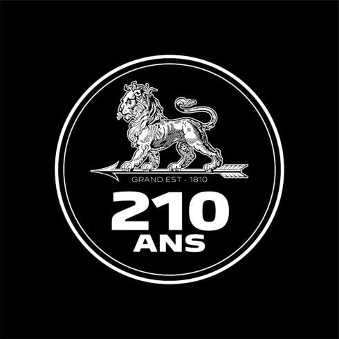 Autoperiskop.cz  – Výjimečný pohled na auta - Peugeot slaví 210. narozeniny