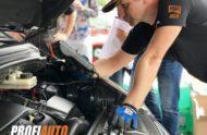 Autoperiskop.cz  – Výjimečný pohled na auta - Které auto do 100 tisíc doporučíte příbuzným? Profesionální mechanici hodnotili nejoblíbenější značky Čechů