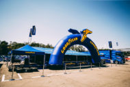 Autoperiskop.cz  – Výjimečný pohled na auta - Goodyear se vrací do hry o titul na znovuotevřených závodech WEC, které zahájí závod ve Spa-Francorchamps