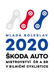 Autoperiskop.cz  – Výjimečný pohled na auta - ŠKODA AUTO mistrovství ČR a SR v silniční cyklistice hostí  Mladá Boleslav