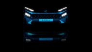 Autoperiskop.cz  – Výjimečný pohled na auta - Hyundai Motor poodhaluje nová, mimořádně atraktivní SUV Kona a Kona N Line