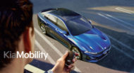Autoperiskop.cz  – Výjimečný pohled na auta - Kia Motors rozšiřuje nabídku služeb mobility novým produktem 'KiaMobility'