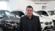 Autoperiskop.cz  – Výjimečný pohled na auta - Skupina Auto Palace posiluje personálně vedení oblasti ojetých vozů