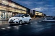 Autoperiskop.cz  – Výjimečný pohled na auta - Honda představuje akční nabídku na své vozy: CR-V Hybrid se zvýhodněním až 150 000 Kč a s financováním s nulovým navýšením, CR-V v benzínové motorizaci s bonusem až 75 000 Kč. Jazz e:HEV Comfort od 449 900 Kč! Nabídka platí od 1.9.2020.