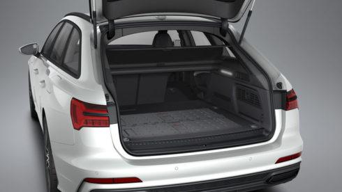 Nulové lokální emise, hospodárnost a připravenost na každodenní provoz: Tak zní recept značky Audi pro externě nabíjitelné hybridní vozy