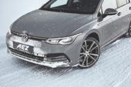 Autoperiskop.cz  – Výjimečný pohled na auta - AEZ a DEZENT představují novinky