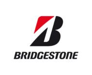 Autoperiskop.cz  – Výjimečný pohled na auta - Bridgestone oznamuje projekt uzavření výrobního závodu Bethune ve Francii