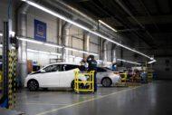 Autoperiskop.cz  – Výjimečný pohled na auta - Pandemie zásadně změní trh s ojetinami, do 5 let se každé desáté auto prodá on-line