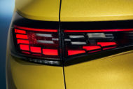 """Autoperiskop.cz  – Výjimečný pohled na auta - """"Světlo je nový chrom"""": Světelný design nového modelu ID.4"""