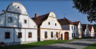 Autoperiskop.cz  – Výjimečný pohled na auta - Cestovatelský tip HoppyGo: Vyrazte na víkendový výlet a poznejte nejvýznamnější světové památky UNESCO v rodné domovině
