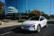 Autoperiskop.cz  – Výjimečný pohled na auta - Hyundai spouští nový globální osvětově podpůrný program, kterým poukazuje na svou vedoucí roli voblasti technologie vodíkových palivových článků