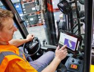 Autoperiskop.cz  – Výjimečný pohled na auta - Logistika ve ŠKODA AUTO optimalizuje využití kontejnerového prostoru pomocí umělé inteligence