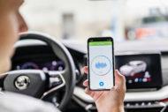 Autoperiskop.cz  – Výjimečný pohled na auta - ŠKODA AUTO využívá umělou inteligenci pro ještě přesnější diagnostiku vozů