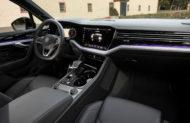 Autoperiskop.cz  – Výjimečný pohled na auta - Hybridní modely Volkswagen Touareg eHybrid a Touareg R lze již objednávat
