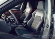 Autoperiskop.cz  – Výjimečný pohled na auta - Nový Golf GTI Clubsport – Světová premiéra vrcholné verze modelu GTI s výkonem 300 koní
