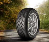Autoperiskop.cz  – Výjimečný pohled na auta - Pneumatiky Goodyear Vector 4Seasons Gen-3 zvítězily v testech německého Auto Bild  a britského Tyre Reviews