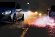 Autoperiskop.cz  – Výjimečný pohled na auta - Hyundai Motor zveřejnil upoutávku na zcela nový vysokovýkonný model i20 N