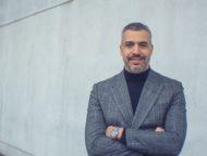 Autoperiskop.cz  – Výjimečný pohled na auta - Jorge Díez byl jmenován novým šéfdesignérem společnosti SEAT