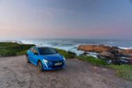"""Autoperiskop.cz  – Výjimečný pohled na auta - Nový Peugeot e-208 získal ocenění """"Electric Small Car of  the Year"""", které uděluje britský časopis WHAT CAR?"""