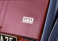 Autoperiskop.cz  – Výjimečný pohled na auta - 40. NAROZENINY MODELU CITROËN 2CV CHARLESTON