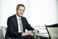 Autoperiskop.cz  – Výjimečný pohled na auta - Nový člen představenstva ŠKODA AUTO za oblast Technického vývoje