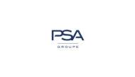 Autoperiskop.cz  – Výjimečný pohled na auta - Skupina PSA, skupina Renault a banka Bpifrance vytvořily fond na podporu automobilového průmyslu ve Francii