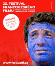 Autoperiskop.cz  – Výjimečný pohled na auta - ZNAČKA DS OPĚT PARTNEREM FESTIVALU FRANCOUZSKÉHO FILMU 2020
