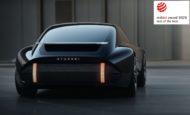 """Autoperiskop.cz  – Výjimečný pohled na auta - Hyundai Motor získal tři ocenění Red Dot Award 2020  za designové koncepty včetně prvního titulu """"Best of the Best"""""""
