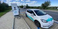 Autoperiskop.cz  – Výjimečný pohled na auta - ChargeUp a Zaparkuj.to od Unicornu ulehčují život řidičům i vedení města