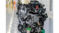 Autoperiskop.cz  – Výjimečný pohled na auta - Kia investovala 70 milionů eur do evropské výrobní kapacity