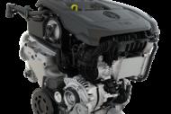 Autoperiskop.cz  – Výjimečný pohled na auta - Motory TSI evo se zdvihovým objemem 1,0 a 1,5 litru jsou kompaktní a všestranné