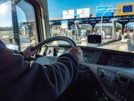 Autoperiskop.cz  – Výjimečný pohled na auta - DKV BOX EUROPE vstupuje v Itálii do fáze pilotního provozu