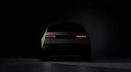 Autoperiskop.cz  – Výjimečný pohled na auta - Hyundai Motor Company vyvolává nemalá očekávání prvními fotografiemi modelu IONIQ 5