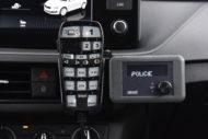 Autoperiskop.cz  – Výjimečný pohled na auta - ŠKODA AUTO pokračuje v dlouhodobém partnerství s Policií ČR, model SCALA zvítězil v tendru na nové policejní vozy