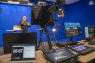 Autoperiskop.cz  – Výjimečný pohled na auta - ŠKODA Academy se zaměřuje na digitální odborné vzdělávání a nabídku vzdělávání dospělých