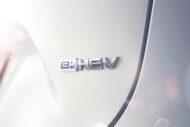 Autoperiskop.cz  – Výjimečný pohled na auta - ZCELA NOVÝ MODEL HR-V SE V ROCE 2021 PŘIPOJÍ K ELEKTRIFIKOVANÉ ŘADĚ
