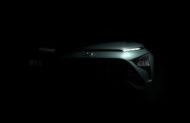 Autoperiskop.cz  – Výjimečný pohled na auta - Hyundai Motor odkrývá osobitý design zcela nového crossoveru Bayon