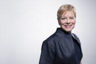 Autoperiskop.cz  – Výjimečný pohled na auta - Linda Jackson generální ředitelkou značky Peugeot