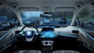 Autoperiskop.cz  – Výjimečný pohled na auta - Zájem o elektromobily byl loni v Česku rekordní, v jejich využívání ale za Evropou zaostáváme