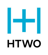 """Autoperiskop.cz  – Výjimečný pohled na auta - Hyundai Motor Group uvádí na trh značku """"HTWO"""" specializovanou na systémy palivových článků"""