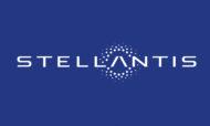 Autoperiskop.cz  – Výjimečný pohled na auta - Stellantis: světový lídr v oblasti udržitelné mobility