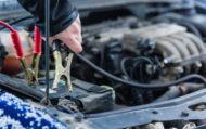 Autoperiskop.cz  – Výjimečný pohled na auta - ÚAMK radí: 8 kroků, jak uchránit akumulátor v zimě