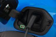 Autoperiskop.cz  – Výjimečný pohled na auta - PeugeotElektromobilita.cz – průvodce světem elektromobilů