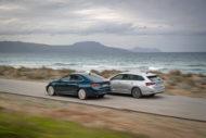 Autoperiskop.cz  – Výjimečný pohled na auta - ŠKODA AUTO registrovala loni v ČR 74 786 nových osobních automobilů a opět si upevnila pozici jedničky českého trhu