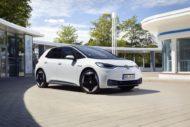 Autoperiskop.cz  – Výjimečný pohled na auta - Volkswagen sbírá medaile v soutěži flotilových vozů