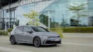 Autoperiskop.cz  – Výjimečný pohled na auta - Volkswagen zakončil rok 2020 jako jednička mezi importéry