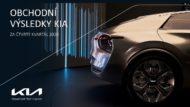 Autoperiskop.cz  – Výjimečný pohled na auta - Kia oznámila obchodní výsledky za čtvrtý kvartál 2020